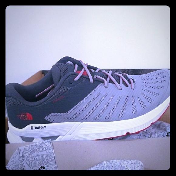 04ebae377 Ampezzo north face shoes. Size 12. Size 9. Size 10